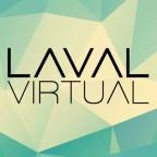 Laval Virtual : le RDV d'acteurs clés du numérique