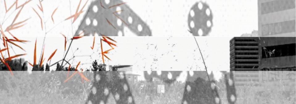 Bureau d 39 tude signal tique et design urbain lille paris nantes axone environnement - Bureau d etude environnement lille ...