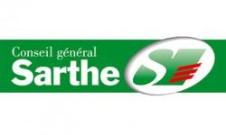 etude-signaletique_sarthe