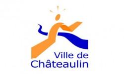 etude-signaletique_ville de chateaulin