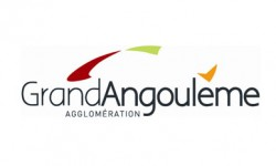 etude-signaletique_grand angouleme