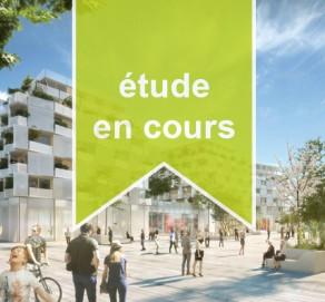 signalétique urbaine – Ville de Boissy St Léger