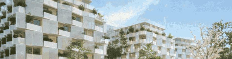 Remettre le piéton au centre des attentions pour la commune de Boissy Saint Léger